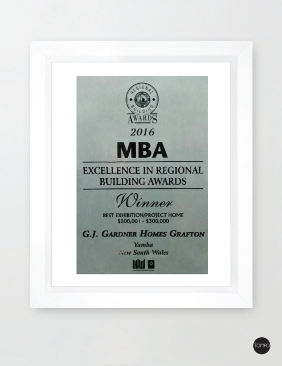 MBA-AWARD-winner-Tomfo