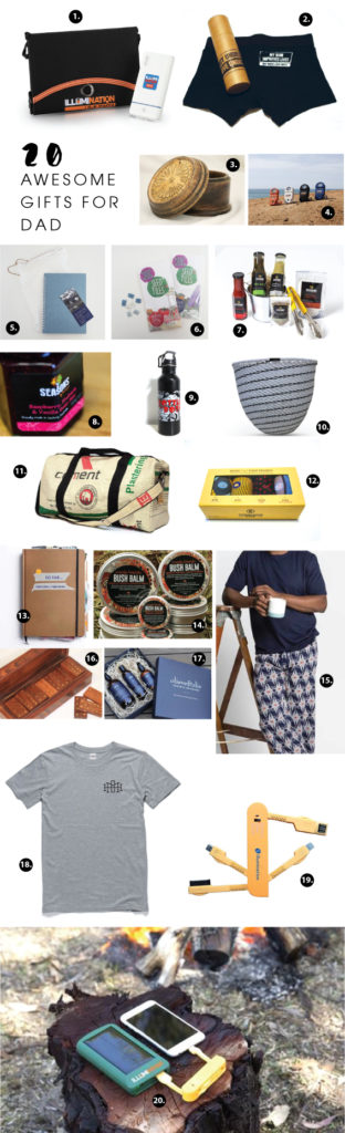 20-awesome-gift-ideas-for-dads