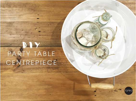 DIY-Party-Table-Centrepieces-TOMFO