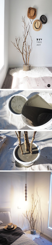 DIY-Tree-art-tutorial-by-TOMFO-2