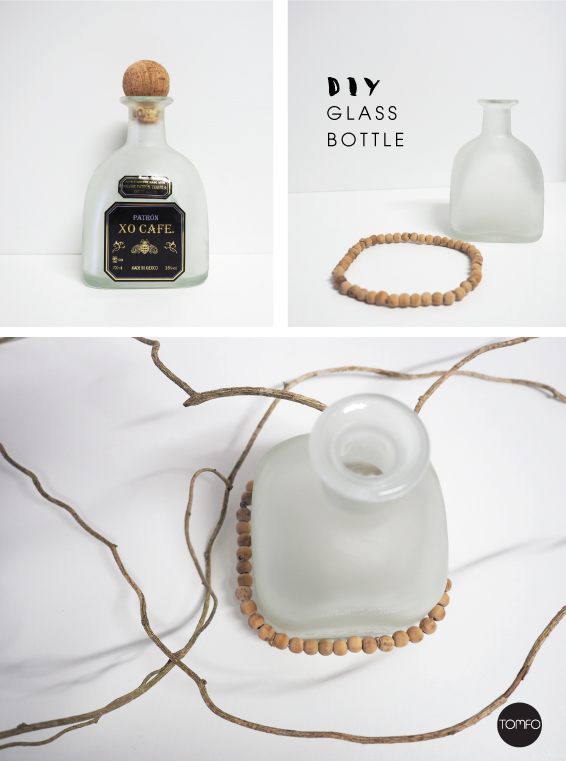 diy-glass-bottle-ideas-tomfo
