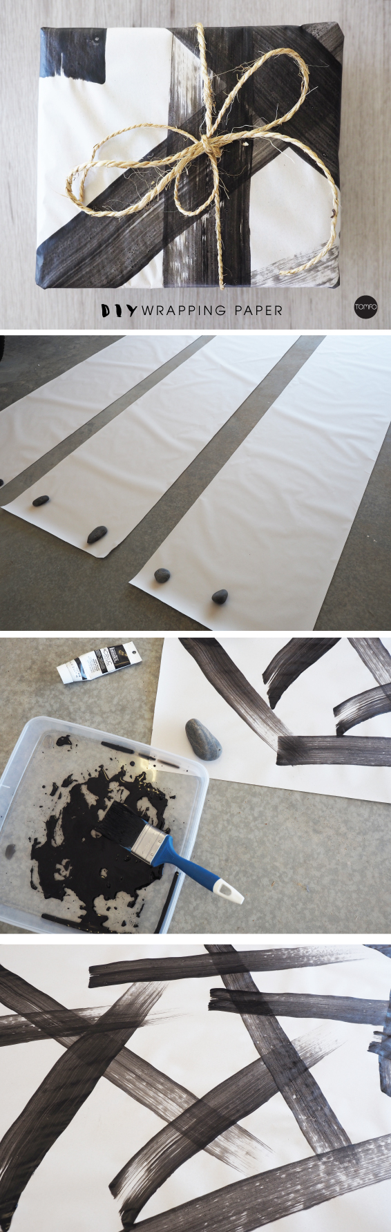 easy-diy-wrapping-paper-tomfo