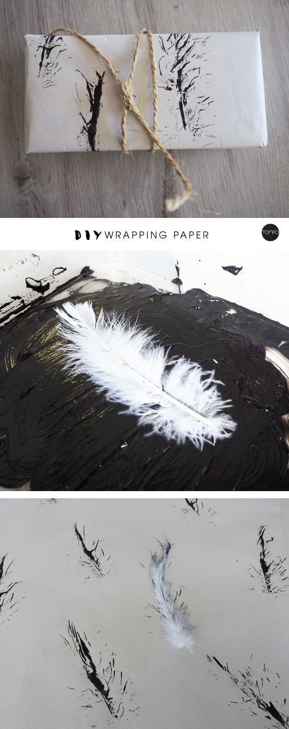 feather-diy-wrapping-paper-tomfo