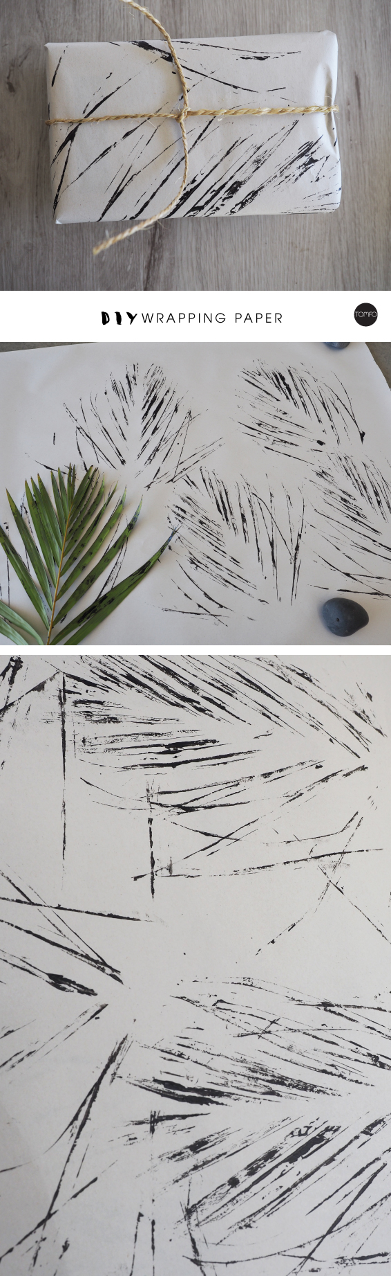 palm-diy-wrapping-paper-tomfo