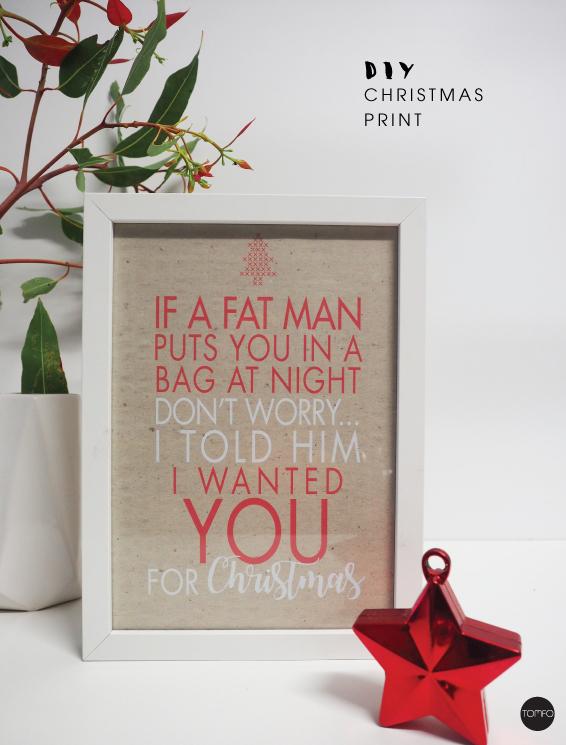 diy-christmas-print-tomfo