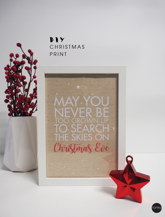 diy-christmas-printable-by-tomfo