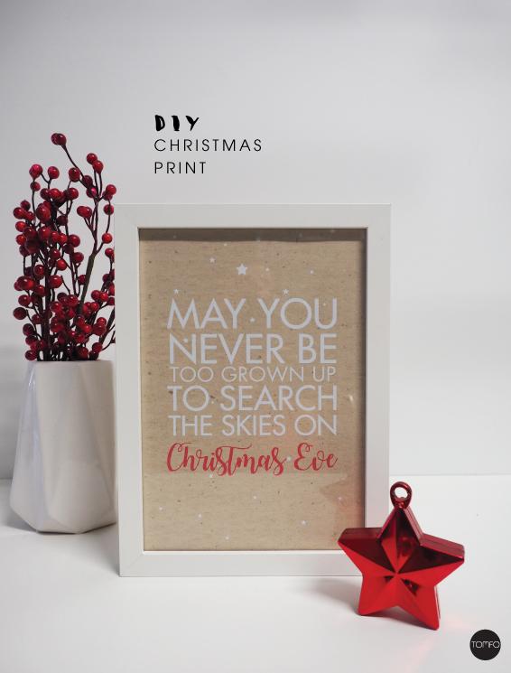 diy-christmas-printable-by-tomfo