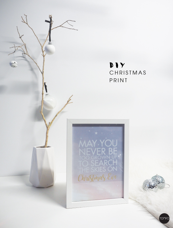 diy-christmas-printable