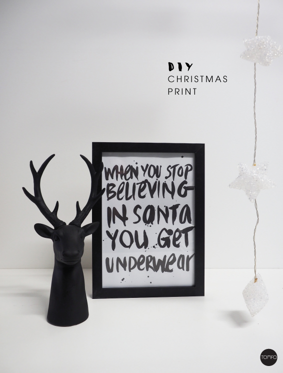 diy-christmas-printables