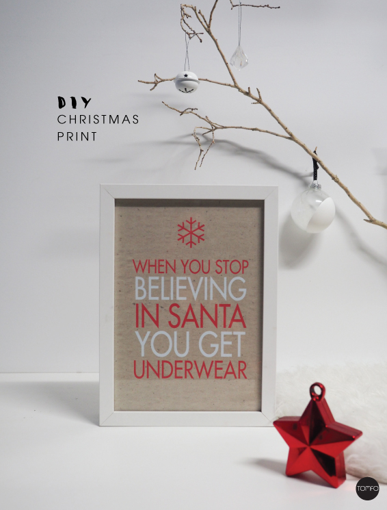 diy-christmas-prints-tomfo