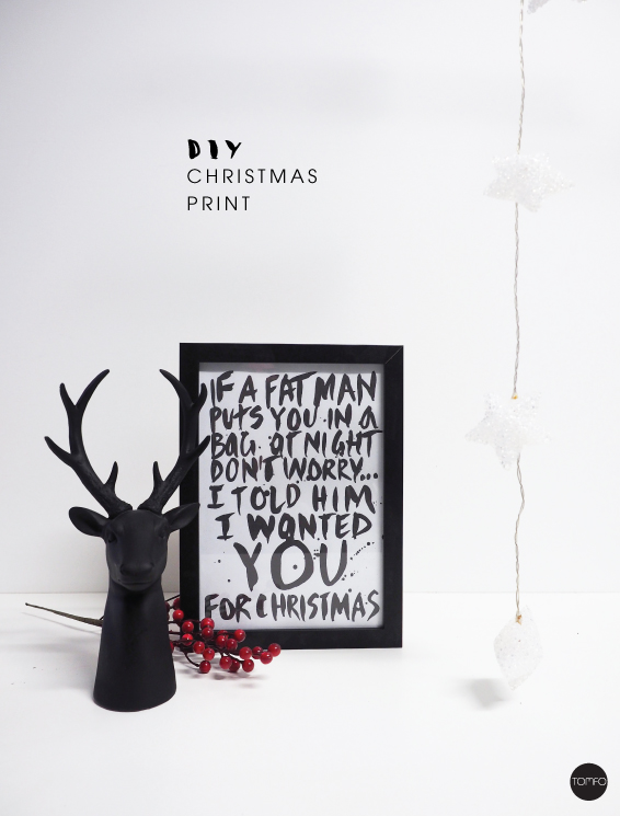 diy-christmas-prints-by-tomfo