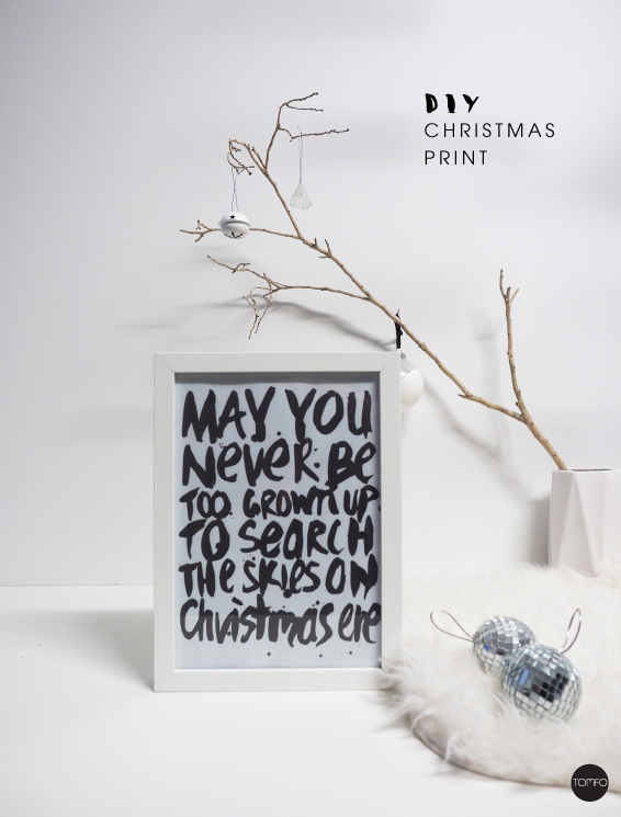 diy-christmas-prints