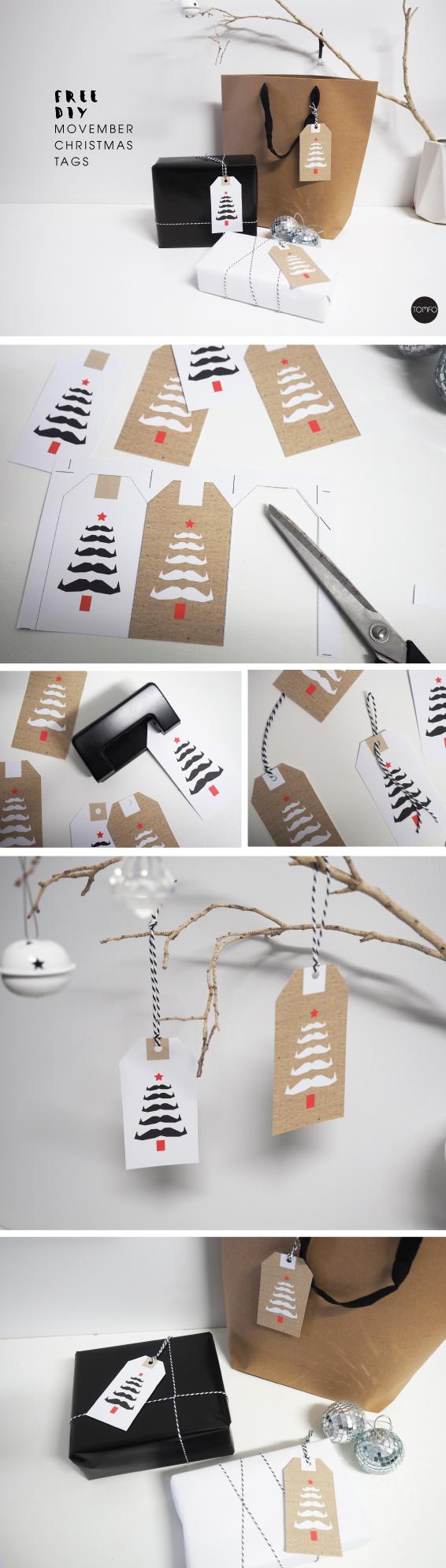 diy-free-movember-gift-tags