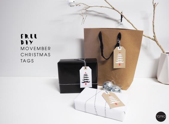 diy-movember-christmas-tags