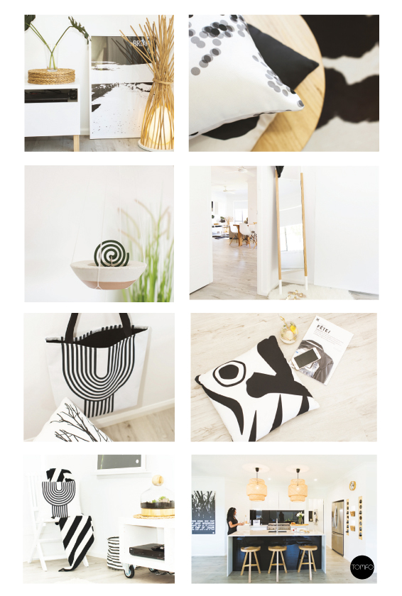 the-yamba-scandi-collection-by-tomfo