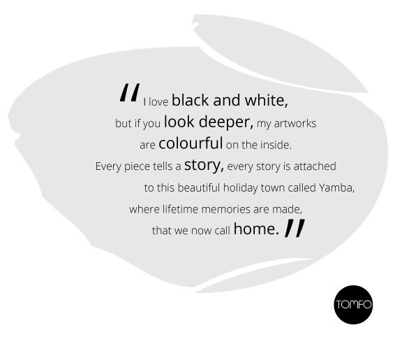 yamba-scandi-black-and-white