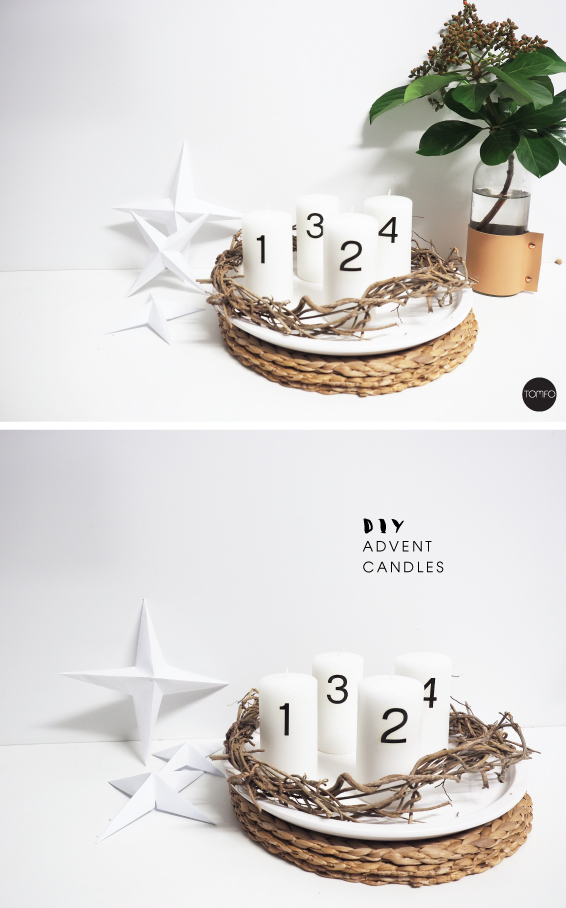 diy-advent-candle-tomfo