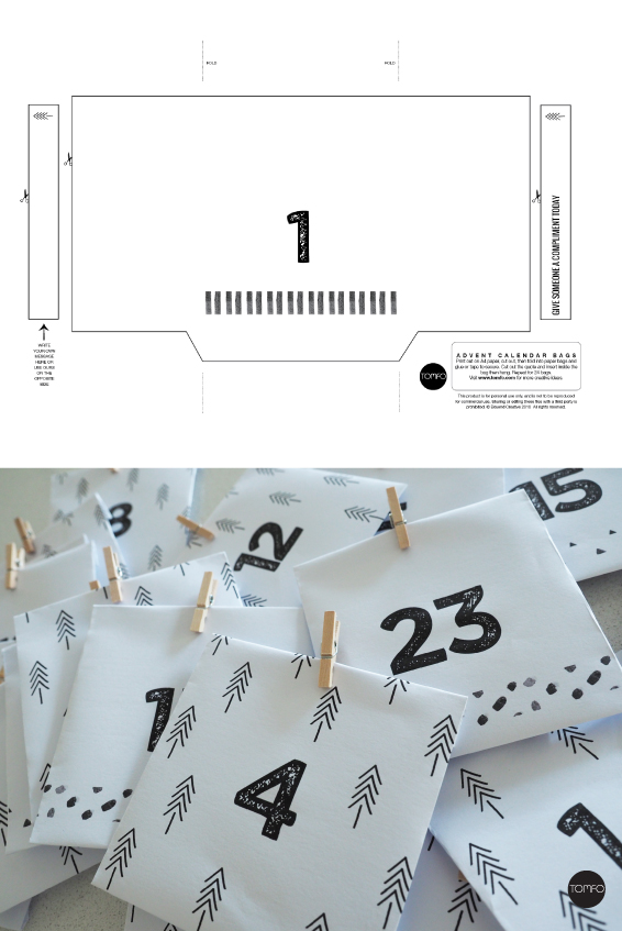 diy-advent-calendar-tomfo