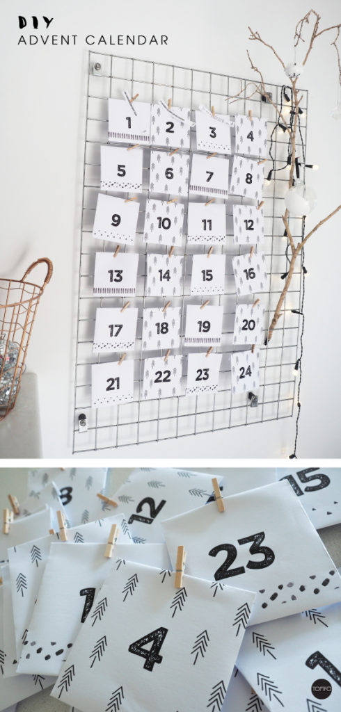 diy-advent-calendar-tutorial-by-tomfo