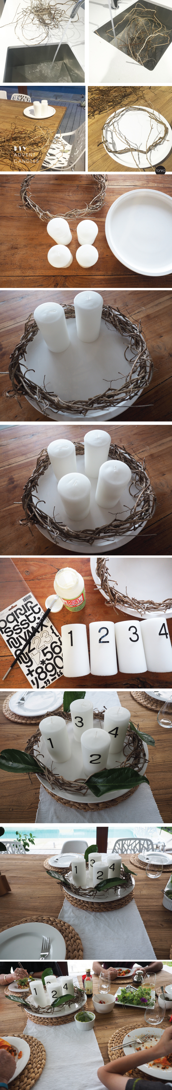 diy-advent-candles-tutorial