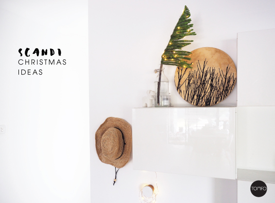 scandinavian-christmas-deco-ideas