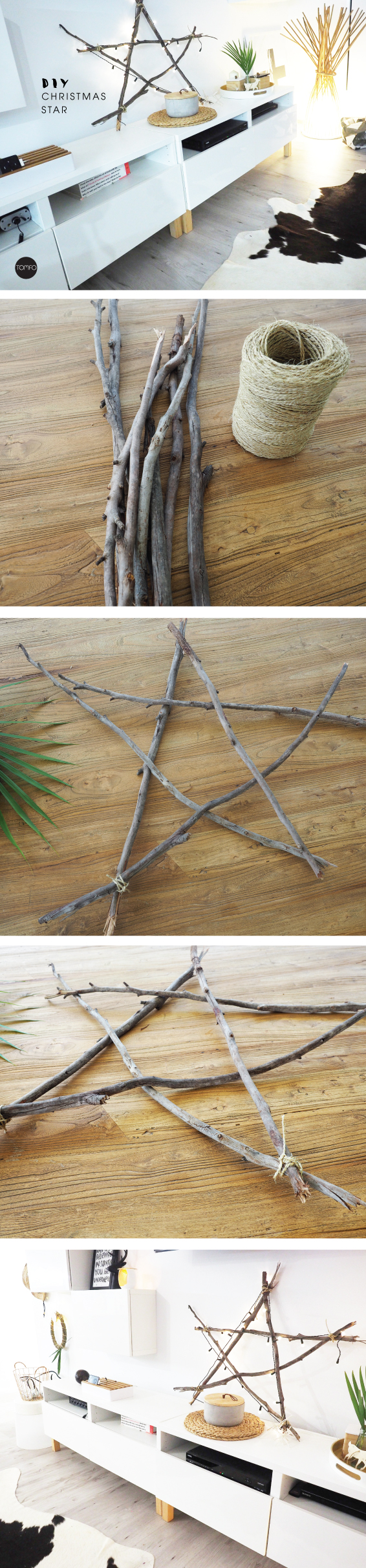 diy-christmas-star