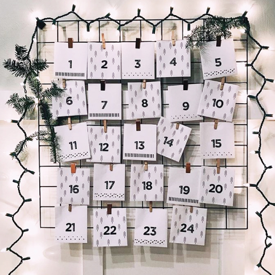 diy-scandi-advent-calendar