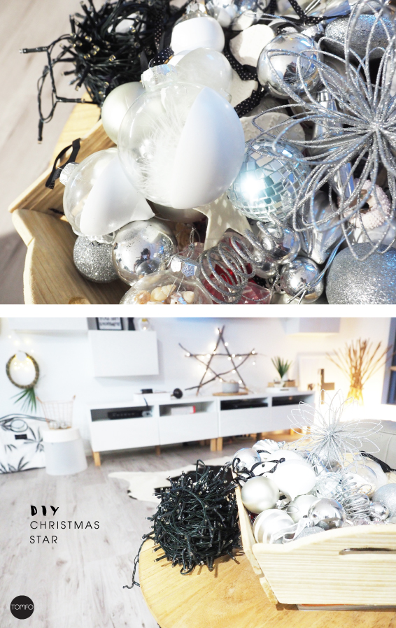 easy-diy-christmas-star