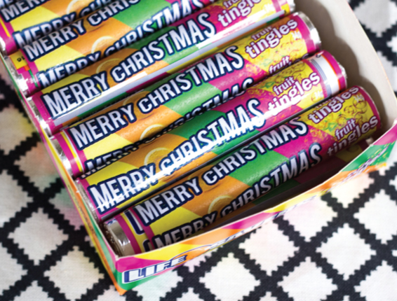 merry-christmas-tingles-tomfo